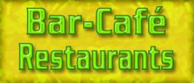 Liste des bars-restaurants