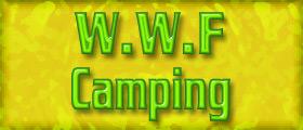 Liste des campings & WWF